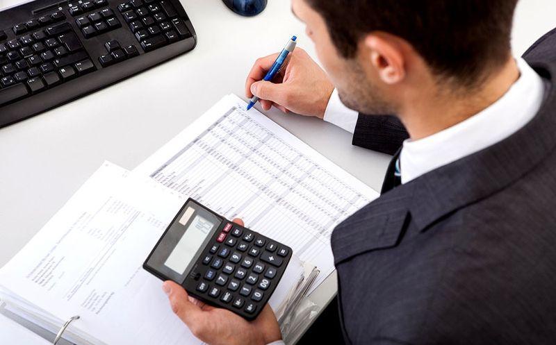 Бухгалтерские проводки переуступки долга между юридическими лицами