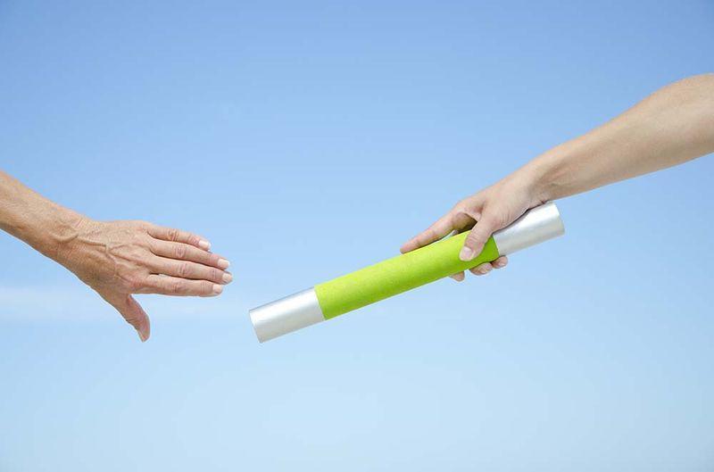 уступка права требования и перевод долга бухгалтерские проводки
