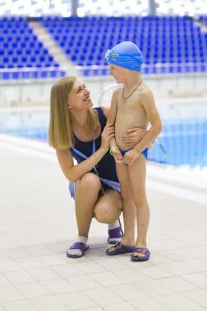 """Кейс: детская школа плавания """"Океаника"""" как успешная бизнес-модель"""