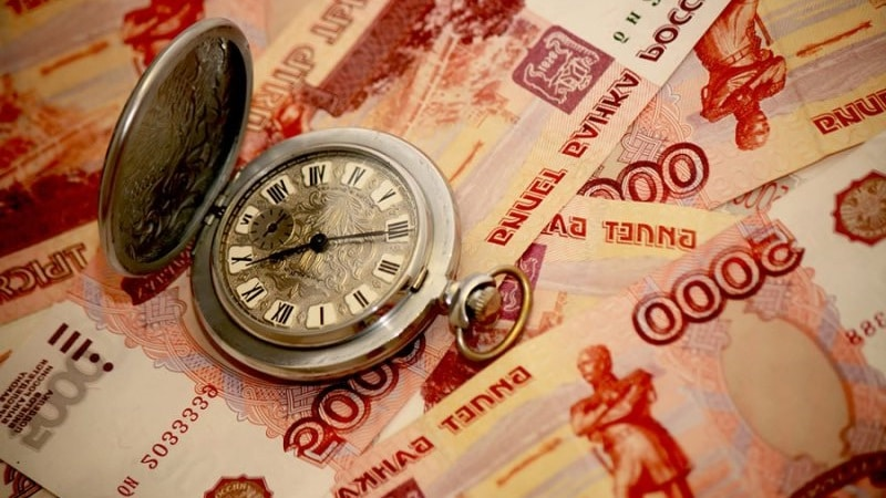 Ситуация: истек срок давности, но звонят коллекторы - что делать должнику