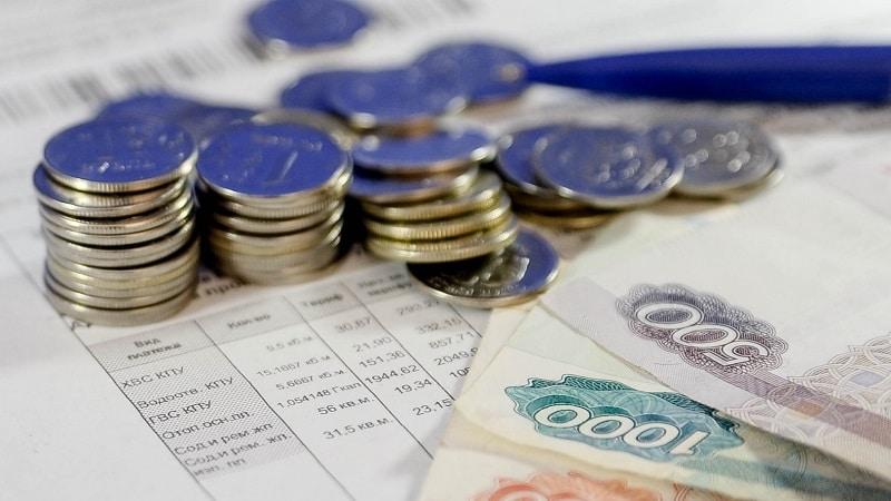 Как связаны справка о составе семьи и долг по квартплате - могут ли отказать в выдаче документа
