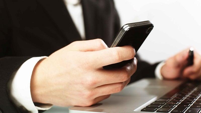 Когда и как часто могут звонить должникам по кредитам банки и коллекторы