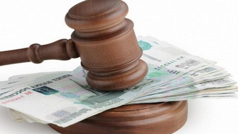 Ответственность должника за неисполнение решения суда: что говорит закон