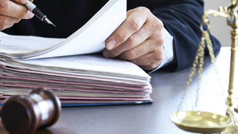 Пришел судебный приказ о взыскании задолженности: что делать