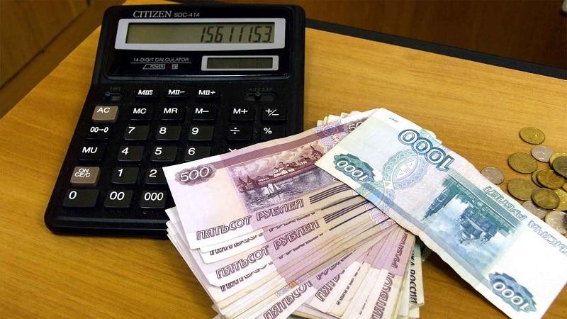 Возврат налога самозанятым за 2019 год: порядок расчета и оформления