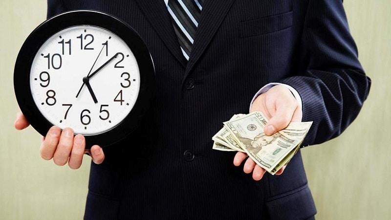 Что означает статья 46 часть 1 пункт 3 для должников и взыскателей