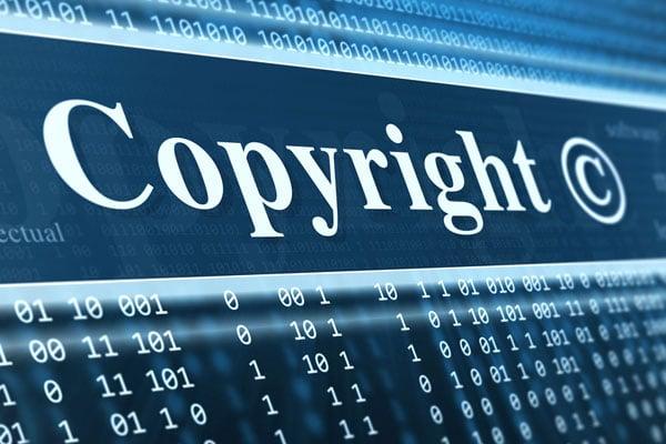 Авторские права — определение, регистрация и защита